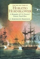 Life and Times of Horatio Hornblower, the