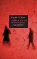 Equal Danger (New York Review Books Classics)