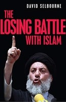 The Losing Battle with Islam