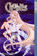 Chobits, Volume 3