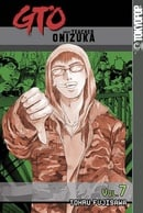 Great Teacher Onizuka, Volume 07