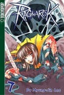 Ragnarok Volume 7: Seeds of Betrayal: v. 7
