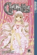 Chobits, Volume 6