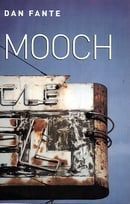 "Mooch (""Rebel Inc"")"