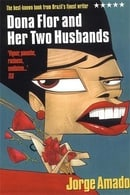 Dona Flor and her Two Husbands (Five Star Paperback)