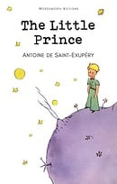The Little Prince (Wordsworth Children