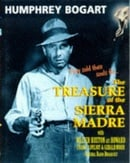 The Treasure of the Sierra Madre: Starring Humphrey Bogart and Cast (Hollywood greats collection)