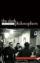 Dark Philosophers (Library of Wales)