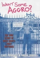 Want Some Aggro?
