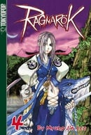 Ragnarok: Dawn of Destruction v. 4