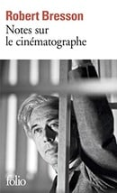 Notes Sur Le Cinema (Folio)