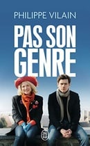 Pas Son Genre (French Edition)