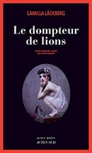 Le dompteur de lions (French Edition)