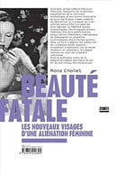 Beauté fatale (French Edition)