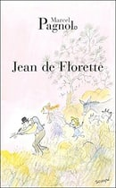 Jean De Florette (French Edition)