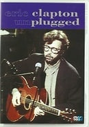Eric Clapton - Unplugged  [NTSC]