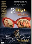 2 Days in the Valley   [Region 1] [US Import] [NTSC]