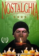 Nostalghia [DVD] [1983] [US Import]