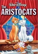 The Aristocats (Disney Gold Classic Collection)