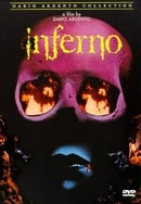 Inferno   [US Import]
