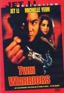 Twin Warriors  [Region 1] [US Import] [NTSC]