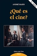 ¿Que Es El Cine? AKA What Is Cinema?