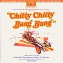 Chitty Chitty Bang Bang: Original MGM Motion Picture Soundtrack [Enhanced CD]