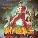 Army of Darkness (Soundtrack)