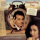 Groundhog Day: Music From The Original Motion Picture Soundtrack