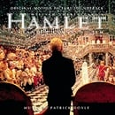 Hamlet: Original Motion Picture Soundtrack (1996 Film)