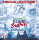 Blood Brothers (1988 London Revival Cast)