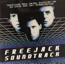 Freejack Soundtrack