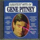 Greatest Hits of Gene Pitney