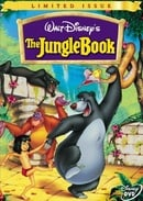 The Jungle Book (Limited Issue)