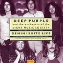 The Gemini Suite Live 1970
