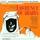 Lawrence of Arabia Ost/Jarre