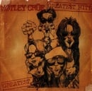 The Best of Motley Crue