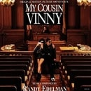 My Cousin Vinny (OST)