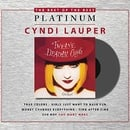Twelve Deadly Cyns... And Then Some [The Best of Cyndi Lauper]