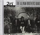 20th Century Masters: The Best of the Allman Brothers Band