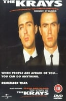 The Krays [1990]