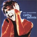 The Irresistible Cathy Dennis