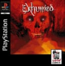Exhumed (PS)