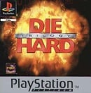 Die Hard Trilogy (PAL)