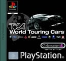 TOCA World Touring Cars
