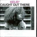 """Caught Out There [12"""" VINYL]"""
