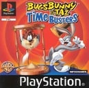 Bugs Bunny & Taz - Timebusters