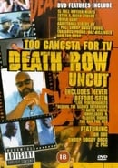 Death Row - Uncut [1999]