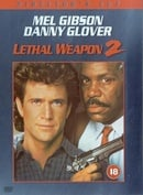 Lethal Weapon 2 (Director