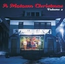 A Motown Christmas Vol. 2 [Us Import]